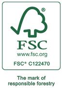 FSC2016